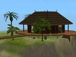 505px-Mysterious hut.jpg