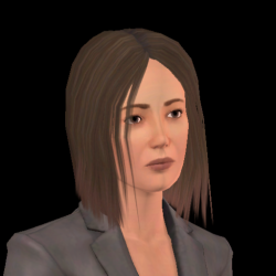 Laurel Lai.png