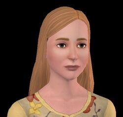 Holly Alto (The Sims 3).jpg
