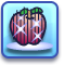 Trait foodreplicator.png