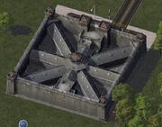 SC4 Więzienie Federalne.png