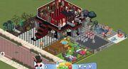 SimsSocila.jpg