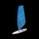 Mlody windsurfer.png
