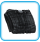 Dress_Pants.png