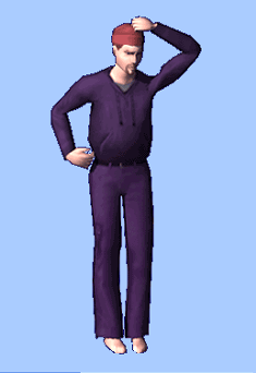 235px-DUDLEY (The Sims).png