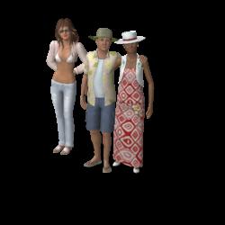 Rodzina Arias.png