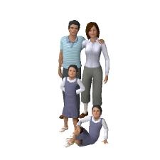 Rodzina Lobos.jpg