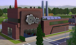 Soil and Water Research Facility.jpg