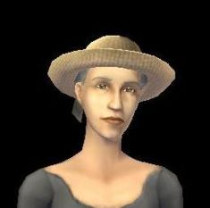 Plik:Agnieszka Zadek (The Sims 2).jpg