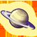 Astronom ikona.png