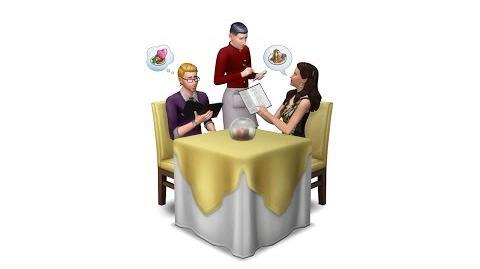 The Sims 4 zobacz, jakie atrakcje czekają Cię wiosną i latem 2016 r.