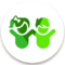 TS4PD - ikona.png