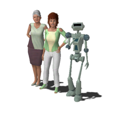 Russo family (Oasis Landing).png
