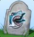 Rekin nagrobek.png