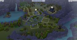 Forgotten Hollow - mapa.jpg