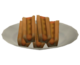 Hot dog z tofu.png