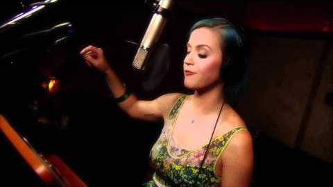 The Sims 3 Słodkie Niespodzianki Katy Perry - zwiastun