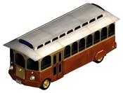Trolejbus.png