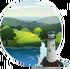 Wierzbowa zatoczka icon.png