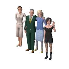 Cookfamily.jpg