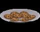 Ciastkaczekoladowe.png