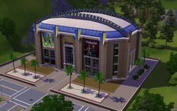 StadionLam.jpg