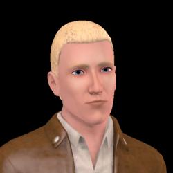 Bjorn Beaker.png