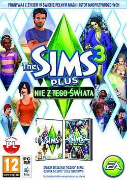 The-sims-3-the-sims-3-nie-z-tego-swiata.jpg
