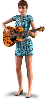 Gitara - Render.jpg