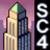 SC4 Ikona.png