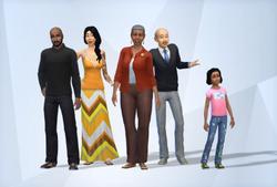 Rodzina Spencer-Kim-Lewis.png