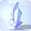 Diament TS4.png