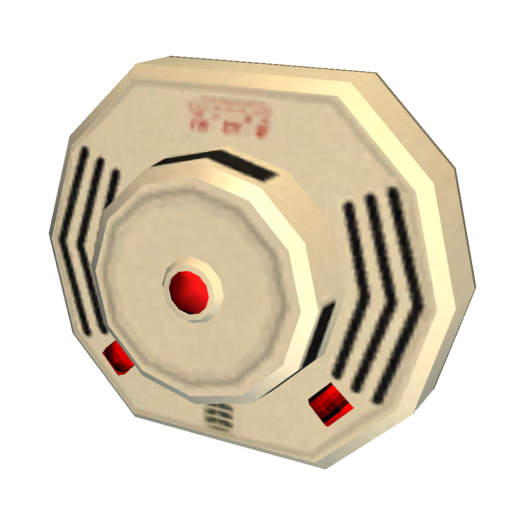FileFire Alarm.png