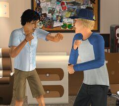 Sims2tsspcscrnsurfer1wm.jpg