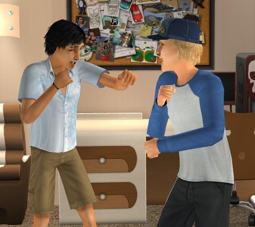 Plik:Sims2tsspcscrnsurfer1wm.jpg