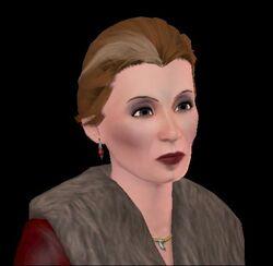 Vita Alto (The Sims 3).jpg