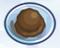 Lody czekoladowe.png