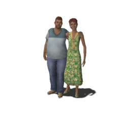 Andrews Family (The Sims 3).png