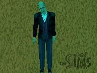 Goth 5 00072.jpg