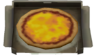 Serowapizza.png