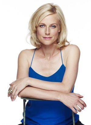 marta dusseldorp a place to call home