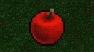 Tutorial How to Get Apples