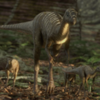 JeholosaurusPortrait