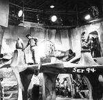 Fox Studio11