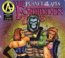 Forbidden Zone 1