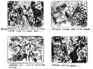 Escape Tomorrow storyboard4