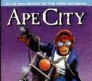 Ape City 3