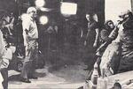 Fox Studio15