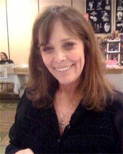 Eileen Dietz Elber