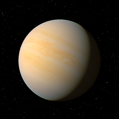 Planet Gamma Cephei Ab and Star B